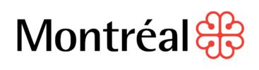 Rénovation Montréal