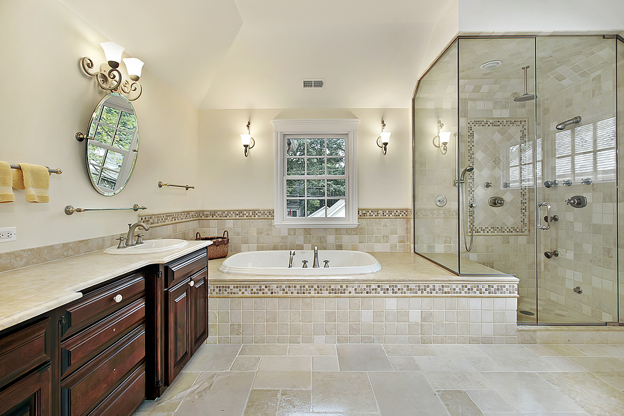 Bathroom Renovation Inspiration Bath Remodeler Exterior
