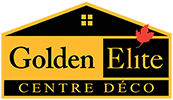 golden elite deco