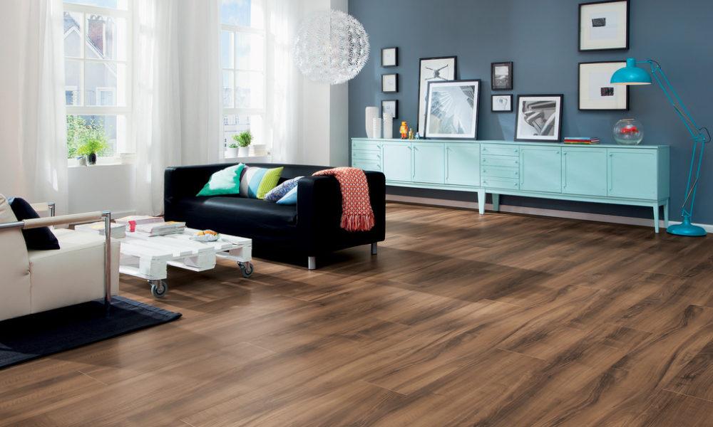 flooring montreal
